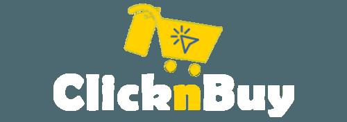 ClickNBuy